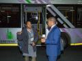 i-Transport_UATP_2018-706-of-995