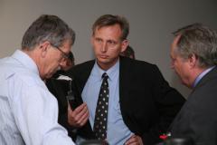 AGM-2009
