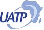 uatp-logo