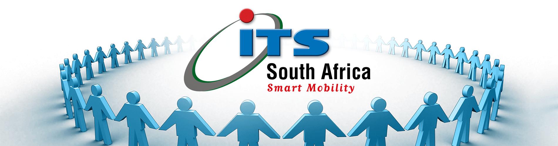 itssa-membership-banner-1