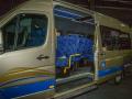 i-Transport_UATP_2018-89-of-995